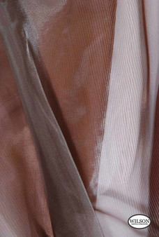 Wilson - Francesca - Chocolate  | Upholstery Fabric - Brown, Plain, Synthetic, Domestic Use, Wide Width