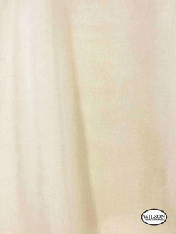 Wilson - Sabre - Pearl  | Upholstery Fabric - Gold, Yellow, Wide-Width, Plain