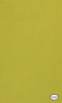 Wilson - Morocco II - Citrus  | Curtain & Upholstery fabric - Plain, Fibre Blends, Domestic Use, Standard Width