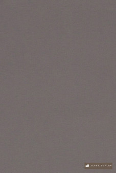 James Dunlop Nitefall Blackout - Gravel  | Curtain Lining Fabric - Blockout, Plain, Coated, Fibre Blends, Tan, Taupe, Transitional, Domestic Use, Standard Width
