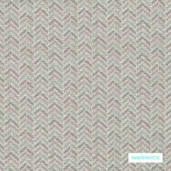Warwick - Brady Natural  | Upholstery Fabric - Grey, Transitional, Chevron, Zig Zag, Domestic Use, Herringbone, Railroaded, Standard Width