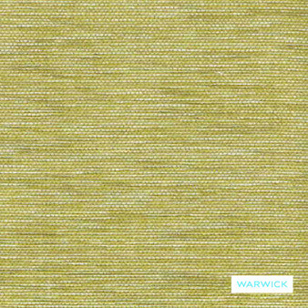 Warwick - Camira Acacia  | Upholstery Fabric - Plain, Commercial Use, Plain - Textured Weave, Railroaded, Standard Width