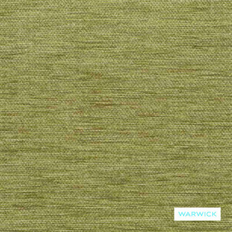 Warwick - Camira Sprout  | Upholstery Fabric - Plain, Commercial Use, Plain - Textured Weave, Railroaded, Standard Width