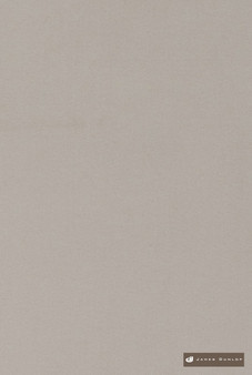 James Dunlop Nitefall Blackout - Smoke  | Curtain Lining Fabric - Blockout, Plain, Coated, Fibre Blends, Tan, Taupe, Transitional, Domestic Use, Standard Width