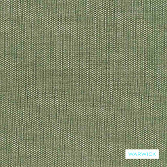 Warwick - Kumi Tussock  | Upholstery Fabric - Plain, Geometric, Domestic Use, Plain - Textured Weave, Railroaded, Standard Width, Strie