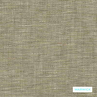 Warwick - Nixon Sand  | Upholstery Fabric - Grey, Plain, Deco, Decorative, Decorative Weave, Domestic Use, Plain - Textured Weave, Railroaded, Strie