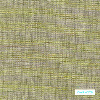 Warwick - Nixon Sunshine  | Upholstery Fabric - Plain, Deco, Decorative, Decorative Weave, Domestic Use, Plain - Textured Weave, Railroaded, Strie