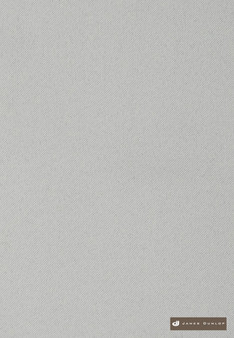 James Dunlop Nocturn FR - Ecru  | Curtain Lining Fabric - Fire Retardant, Plain, White, Fibre Blends, Washable, Commercial Use, Domestic Use, Dry Clean, White, Standard Width