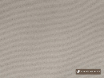 James Dunlop Nocturn FR - Sesame  | Curtain Lining Fabric - Fire Retardant, Plain, White, Fibre Blends, Tan, Taupe, Transitional, Washable, Commercial Use, Domestic Use