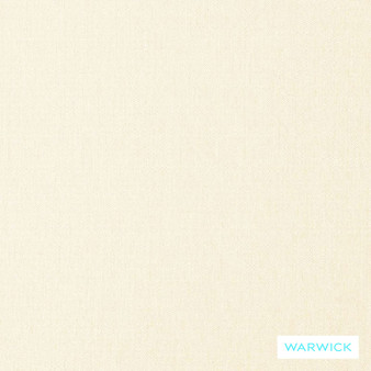 Warwick Vegas Linen  | Upholstery Fabric - Washable, Beige, Bacteria Resistant, Insect Resistant, Stain Repellent, Water Repellent, Whites, Natural