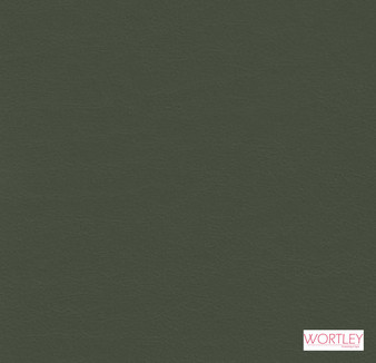 Wortley Group Tennant Plus Jungle  | Upholstery Fabric - Leather, Plain, Commercial Use