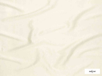 Ardecora - Mistero - 15352.991  | Curtain Fabric - Whites, Natural, Plain, Natural Fibre, Standard Width