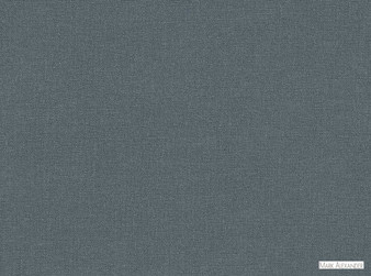 Mark Alexander - Loom Tempest  | Curtain & Upholstery fabric - Washable, Grey, Dry Clean, Natural, Plain, Natural Fibre, Standard Width