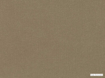 Mark Alexander - Loom Wilderness  | Curtain & Upholstery fabric - Washable, Brown, Dry Clean, Natural, Plain, Natural Fibre, Standard Width
