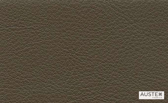 Austex Soho Allure Kenya  | Upholstery Fabric - Brown, Contemporary, Synthetic, Domestic Use, Standard Width