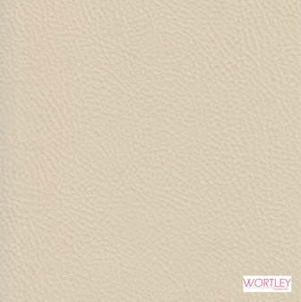 Wortley Group Principal Plus Soy  | Upholstery Fabric - Beige, Plain, Linen and Linen Look, Synthetic, Commercial Use, Standard Width
