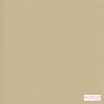 Wortley Group Principal Plus Limestone  | Upholstery Fabric - Beige, Plain, Linen and Linen Look, Synthetic, Commercial Use, Standard Width