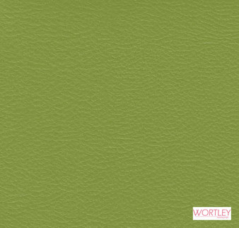 Wortley Group Principal Plus Wasabi  | Upholstery Fabric - Plain, Synthetic, Commercial Use, Standard Width