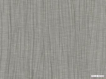 Villa Nova - Pelli Nimbus  | Curtain Fabric - Washable, Grey, Stripe, Wide-Width, Dry Clean, Trevira CS, Decorative, Plisse, Fibre Blend