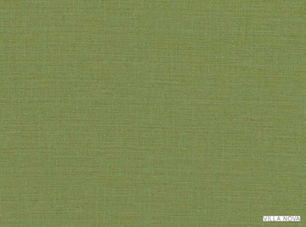Villa Nova - Vigo Grass  | Curtain & Upholstery fabric - Fire Retardant, Green, Dry Clean, Plain, Fibre Blend, Standard Width
