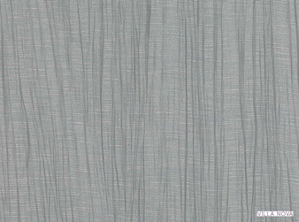 Villa Nova - Pelli  | Curtain Fabric - Washable, Grey, Stripe, Wide-Width, Dry Clean, Trevira CS, Decorative, Plisse, Fibre Blend