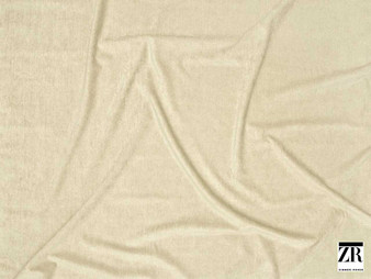 Zimmer and Rohde - Andro - 01927.933  | Upholstery Fabric - Gold, Yellow, Plain, Fibre Blend, Standard Width