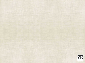 Zimmer and Rohde - Merin - 10568.982  | Curtain Fabric - Railroaded, Wide-Width, Whites, Plain