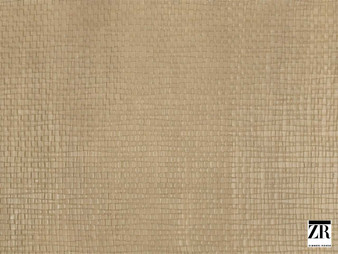 Zimmer and Rohde - Network - 10398.894  | Upholstery Fabric - Washable, Brown, Dry Clean, Natural, Plain, Basketweave, Natural Fibre
