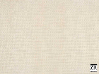 Zimmer and Rohde - Network - 10398.910  | Upholstery Fabric - Washable, Dry Clean, Whites, Natural, Plain, Natural Fibre