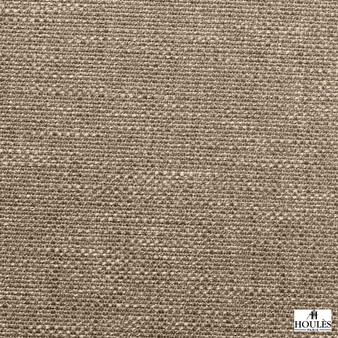 Houles - 72874 Boston Fabric - 9030  | Curtain & Upholstery fabric - Plain, Standard Width