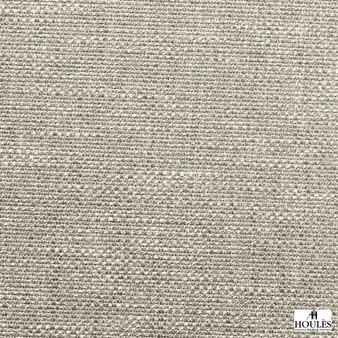 Houles - 72874 Boston Fabric - 9050  | Curtain & Upholstery fabric - Plain, Standard Width