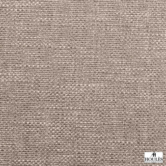 Houles - 72874 Boston Fabric - 9430  | Curtain & Upholstery fabric - Plain, Standard Width