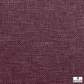Houles - 72874 Boston Fabric - 9450  | Curtain & Upholstery fabric - Plain, Standard Width