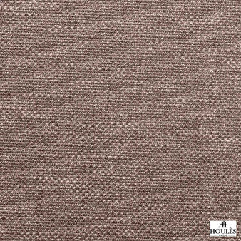 Houles - 72874 Boston Fabric - 9480  | Curtain & Upholstery fabric - Plain, Standard Width