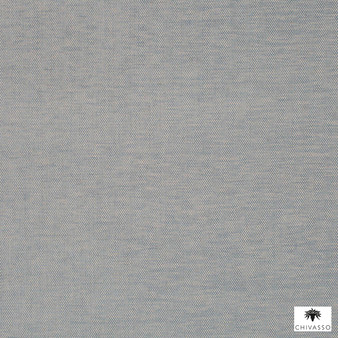 Chivasso - Madam - Ch2793-050  | Upholstery Fabric - Grey, Tan, Taupe, Plain, Standard Width