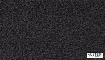 Austex Plush Bracken  | Upholstery Fabric - Brown, Plain, Contemporary, Synthetic, Commercial Use, Standard Width