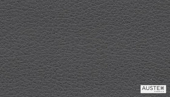 Austex Plush Dark Shadow  | Upholstery Fabric - Plain, White, Contemporary, Industrial, Synthetic, Commercial Use, White, Standard Width