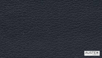 Austex Plush Outer Space  | Upholstery Fabric - Plain, Black - Charcoal, Contemporary, Synthetic, Commercial Use, Standard Width