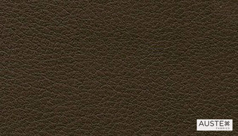 Austex Plush Raindrum  | Upholstery Fabric - Brown, Plain, Contemporary, Synthetic, Commercial Use, Standard Width