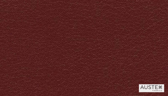 Austex Plush Zinfandel  | Upholstery Fabric - Brown, Plain, Contemporary, Synthetic, Commercial Use, Standard Width