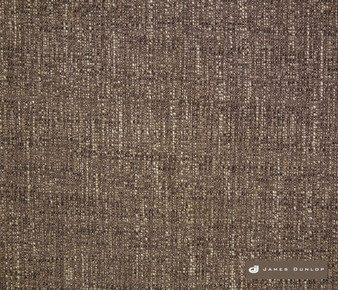 James Dunlop Zambesi - Mink    Upholstery Fabric - Brown, Fire Retardant, Plain, Industrial, Jaspe, Synthetic, Washable, Domestic Use, Dry Clean, Textured Weave, Strie