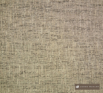 James Dunlop Zambesi - Stone  | Upholstery Fabric - Fire Retardant, Plain, Industrial, Jaspe, Synthetic, Tan, Taupe, Washable, Domestic Use, Dry Clean, Textured Weave, Strie
