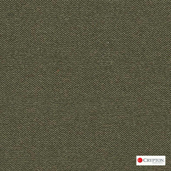 Crypton Prairie Leather  | Upholstery Fabric - Plain, Synthetic, Commercial Use, Standard Width