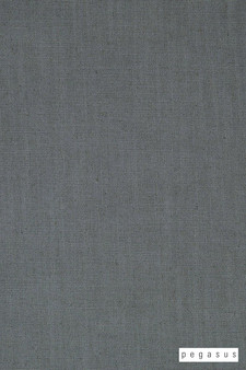 Pegasus Lusk - Periscope    Upholstery Fabric - Washable, Grey, Dry Clean, Industrial, Natural, Plain, Strie, Texture, Natural Fibre, Strie