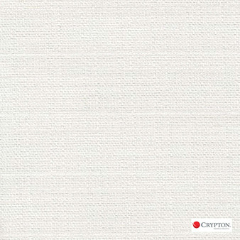 Crypton Savanna Stucco  | Upholstery Fabric - Beige, Plain, Synthetic, Commercial Use, Standard Width