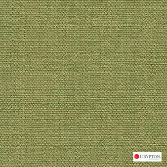 Crypton Sky Willow  | Upholstery Fabric - Plain, Synthetic, Commercial Use, Standard Width
