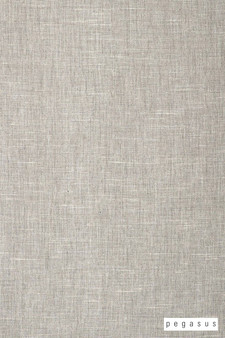 Pegasus Void - Stone    Curtain Sheer Fabric - Natural Fibre, Tan, Taupe, Washable, Domestic Use, Dry Clean, Natural, Wide Width