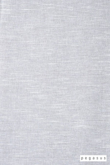 Pegasus Void - Vanish    Curtain Sheer Fabric - Plain, White, Industrial, Natural Fibre, Washable, Domestic Use, Dry Clean, Natural, White, Wide Width