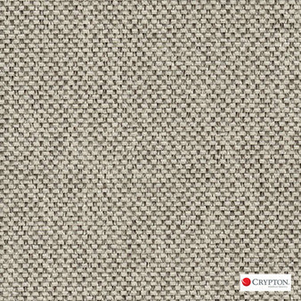 Crypton Sutton Marble  | Upholstery Fabric - Beige, Plain, Synthetic, Commercial Use, Standard Width