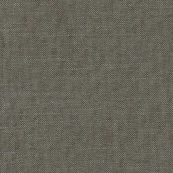Willbro Italy Murano Sable    Upholstery Fabric - Brown, Plain, Fibre Blend, Standard Width